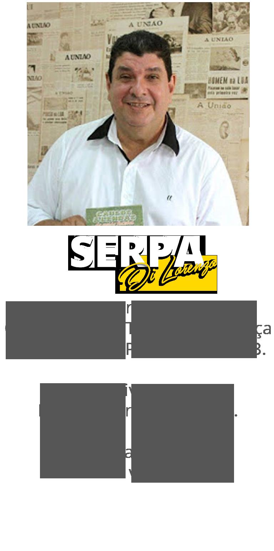 SERPA DE LOURENZO