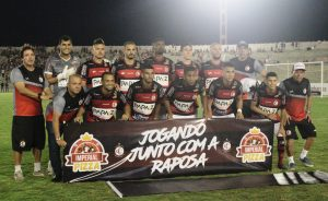 CC 1 300x184 - CAMPEONATO PARAIBANO: Botafogo-PB vence o Campinense em clássico emocionante